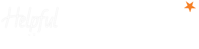 Northeast Philadelphia Homes for Sale & Real Estate